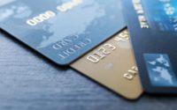 Btcbahis Kredi Kartı ile Para Nasıl Yatırılır?