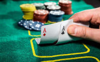 Poker Bonusu Veren Güvenilir Casino Sitesi