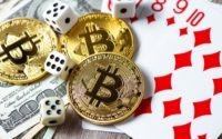 Btcbahis Bitcoin ile Para Nasıl Yatırılır?